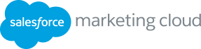 2015sf_marketingcloud_logo_rgb