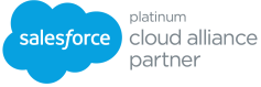 sfdc_platinum_cloud_alliance_partner_rgb_v1