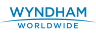 wyndham-worldwide-logo-eps-vector-image
