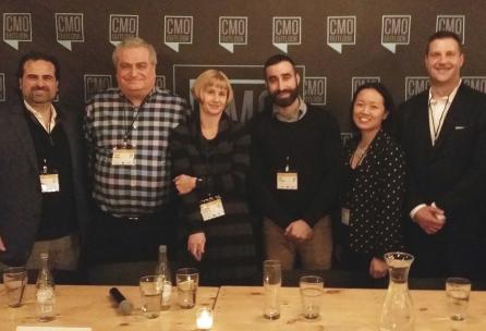 panelists_retouch_crop