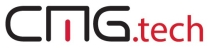 cmg-tech-logo.jpg